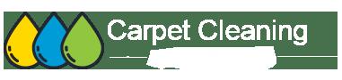 Carpet Cleaning Balmain